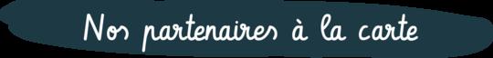 Nos_partenaires___la_carte-1510501326