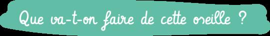 Que_va-t-on_faire_de_cette_oseille-1510501338