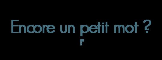 Bannieres_coeur_de_beurre-04-1510506474