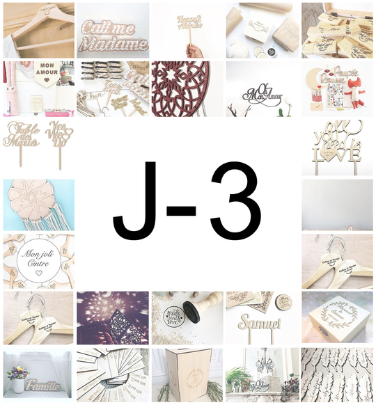 J-3_-1510563425