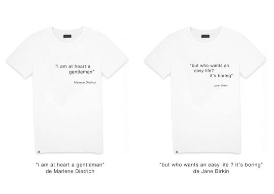 Choix_tee-shirt-1510565523