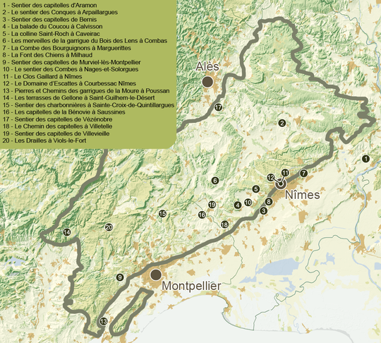 Carte_des_sites-01-1510573329