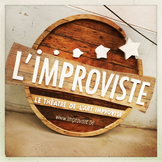 Travaux_improviste_2017-09-15_130822-1510577822