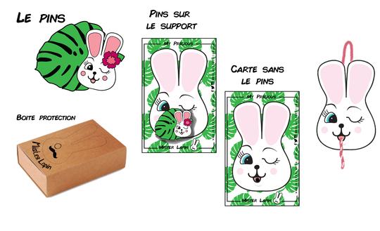 Presentation_pins_lapin-1510589451
