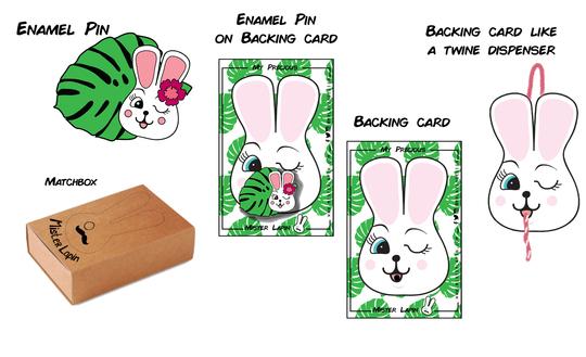 Rabbit_enamel_pin-1510590641