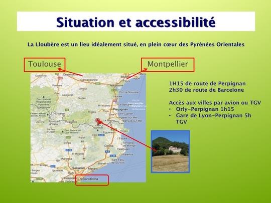 La_lloubere_c_est_ou-1510603908