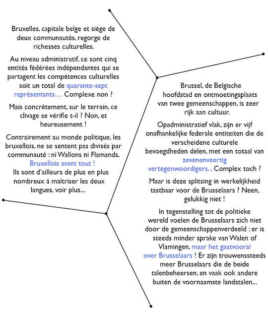 Kkbb6_-_mise_en_page2-1510611751