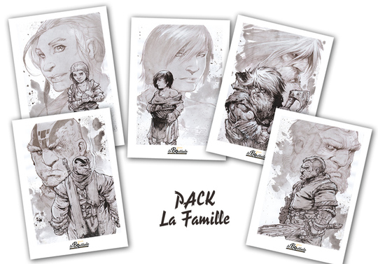 Pdg-pack-la_famille-1510644734
