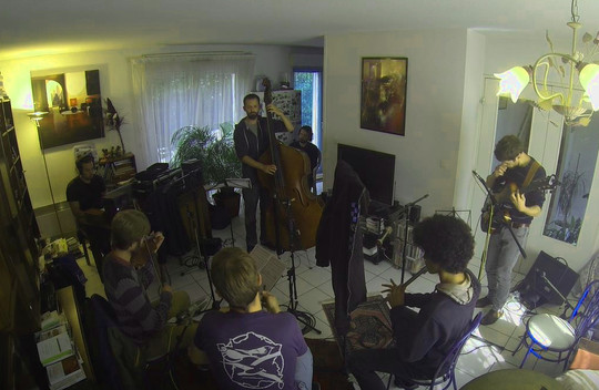 The_band-1510649395