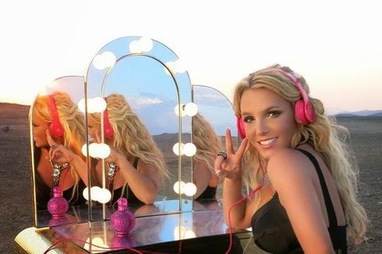 Britney_radio-1510654978