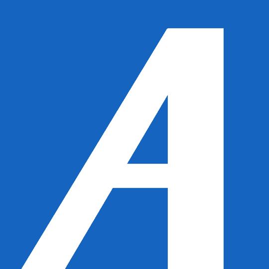 Astucity-1510666340