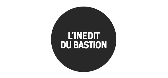 In_dit_ecusson-1510673394