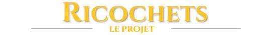 Tit-projet-1510673906