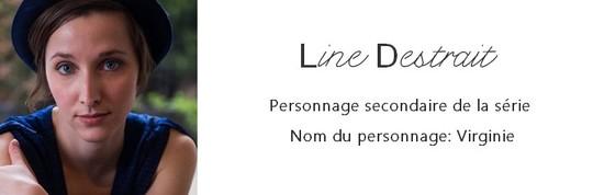 Line-1510688690
