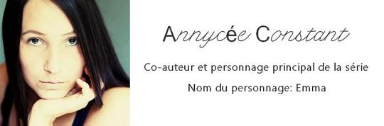 Anny-1510688732