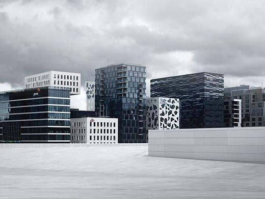 Oslo-1510693375