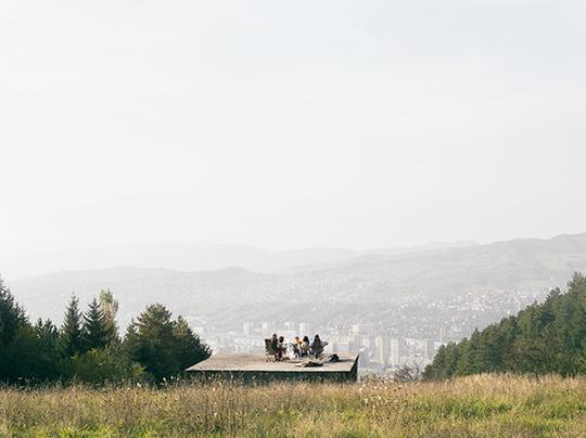 Sarajevo-1510693425