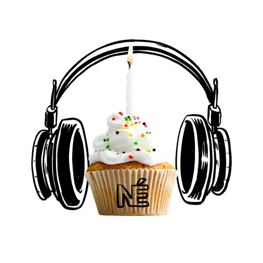 N__birthday_cake_v6-1510735869