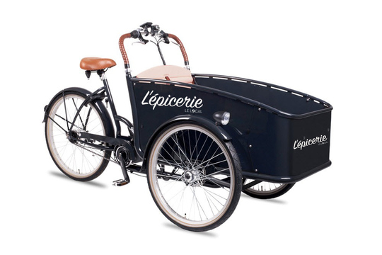 Johnny-loco-e-bike-dutch-delight-triporteur-electrique-1510739263