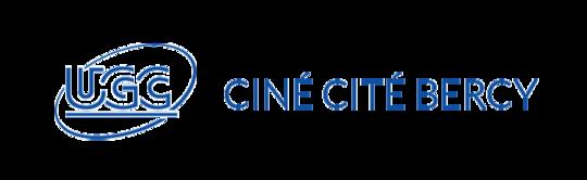 Logo-ugc-bercy_w-1510758911