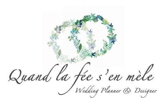Logo-quandlafeesenmele-wedding-morbihan-mariage-1510823956