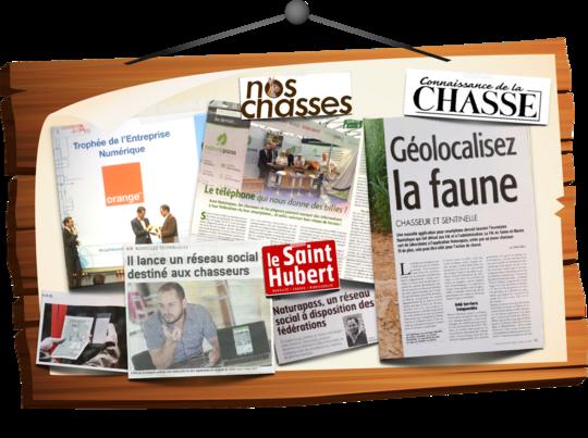 Presse-2-10-1510826216