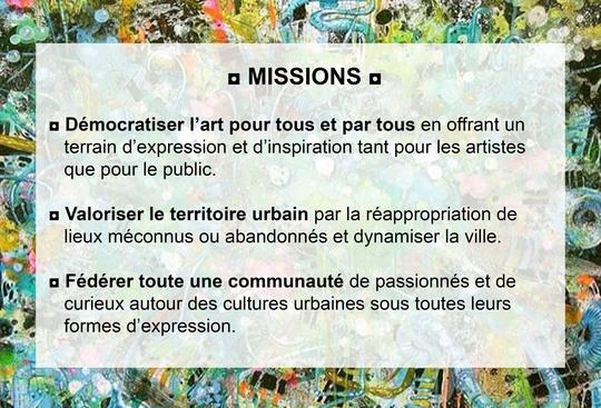Mission-1510842402