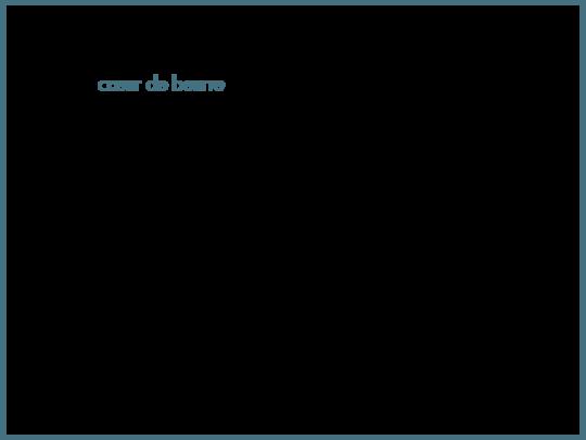 Coeurdebeurre_textes-01-1510864378