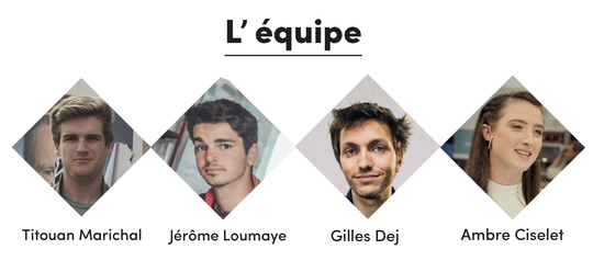 E_quipe-1511023988