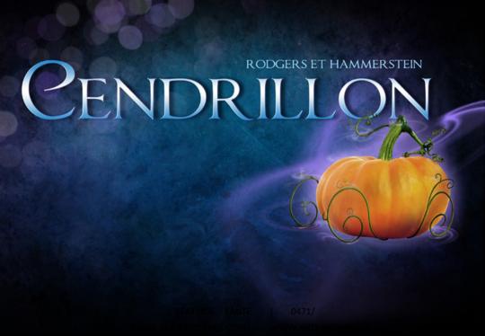 Cendrillon-1511168534