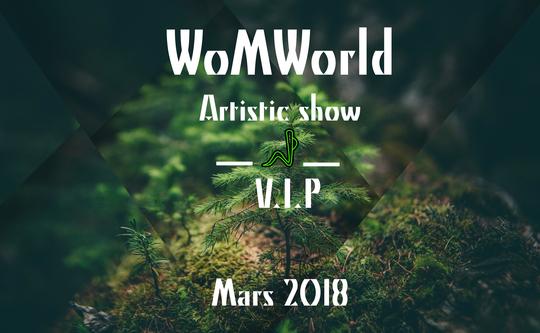 Showwom-1511176377