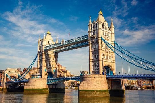 Tower-bridge-london-icon-1511180554