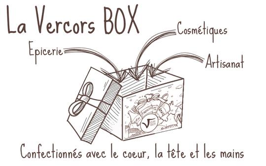 Box2-1511188042