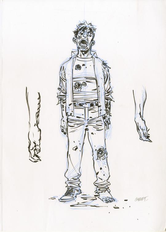 Recherche_n_11_zombies-1511253111