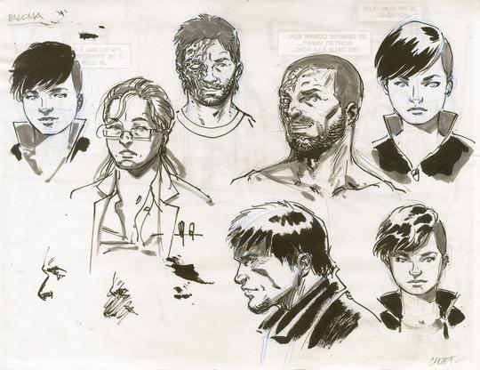 Recherche_n_08_zombies-1511253259