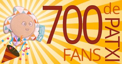 700-fans_facebook-1511267956