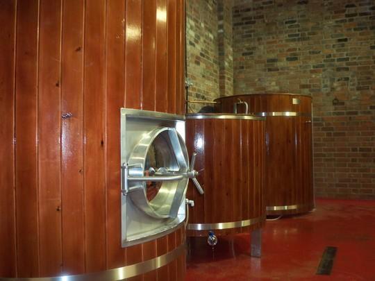 Pbc_brewing_wood-1511279472