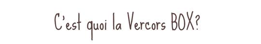 Vercos_box-1511297967