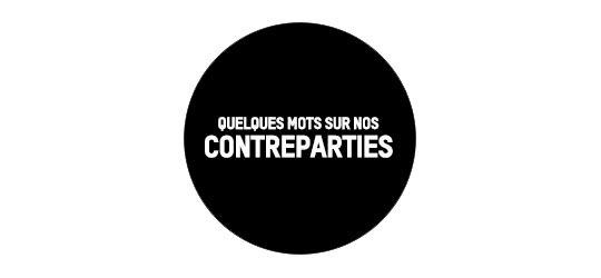 Ecusson_contreparties-1511340805