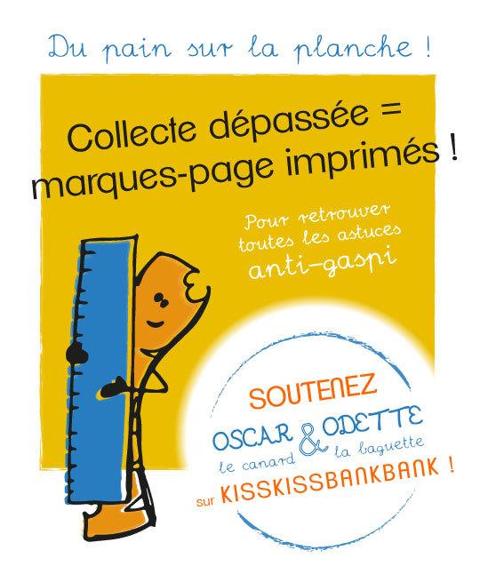 Marquepage-1511356506
