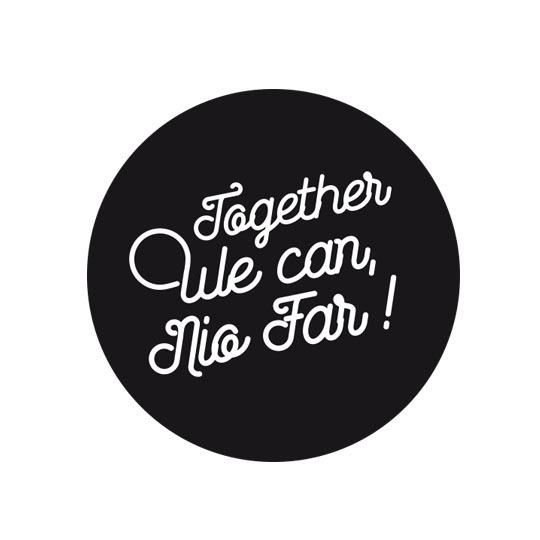 Together-1511356618