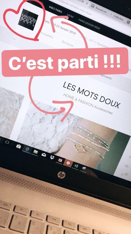 Les_mots_doux_m_o-1511358846