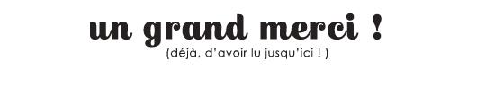 Titre_merci2-1511386402