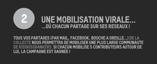 Mobilisation-1511438101