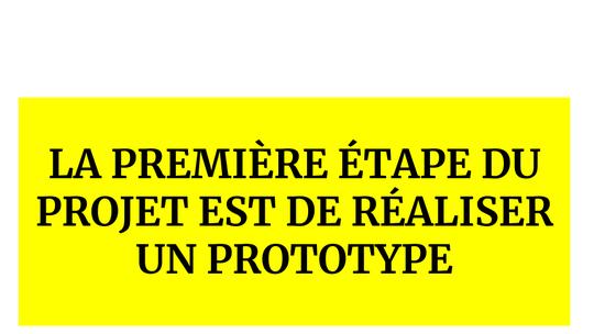 La_premi_re__tape-1511520188
