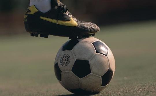 Soccer-1511563208