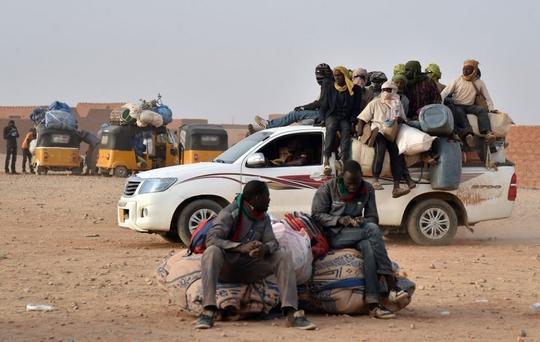 Agadez-migrants-retour_m_0-1511612740