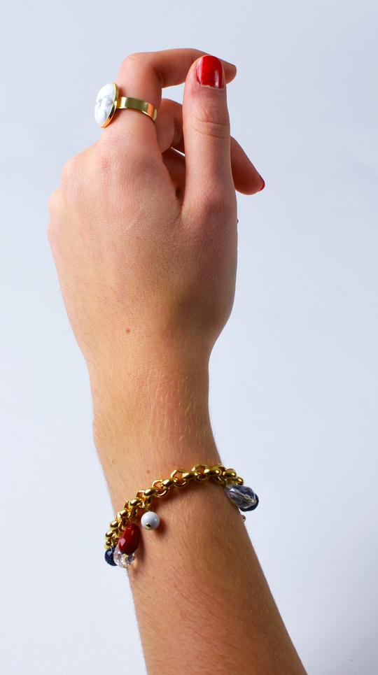 Bague_et_bracelet_pampille_gold-1511712009