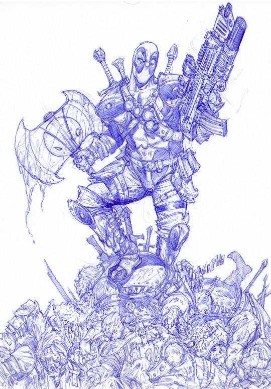 Deadpool-bleu-1511770095