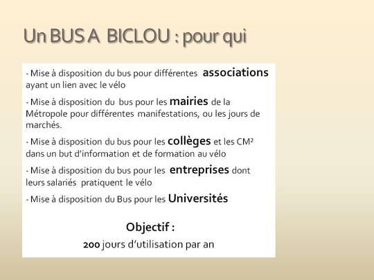 Diapositive8-1511778743
